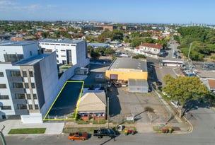 5-7 Fern Street, Islington, NSW 2296