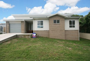 35 Cameron Lane, Maclean, NSW 2463