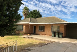 14 Junction Road, Paradise, SA 5075