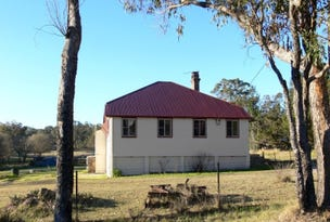 263 Caves Road, Stanthorpe, Qld 4380