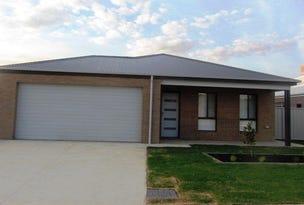 15 Felstead Circuit, Thurgoona, NSW 2640