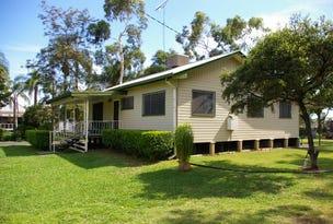 86 Yeoman Street, Boggabilla, NSW 2409