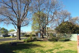 - Scott Street, Glen Innes, NSW 2370