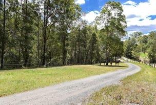 289 Trees Road, Tallebudgera, Qld 4228