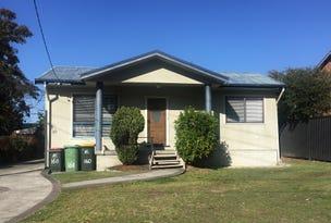160 Elizabeth Bay Dr, Lake Munmorah, NSW 2259