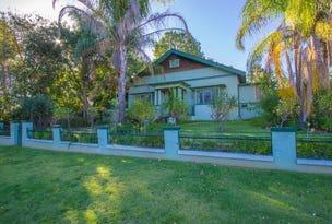 29 Peters Street, Narrandera, NSW 2700