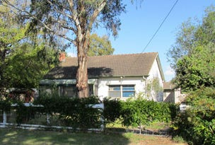 145 & 145A Wallace Street, Bairnsdale, Vic 3875