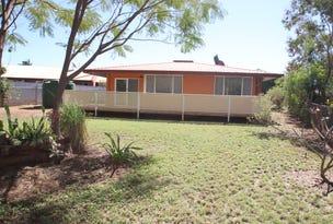3 Banksia Court, Katherine, NT 0850