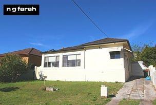 17 Wassell Street, Chifley, NSW 2036