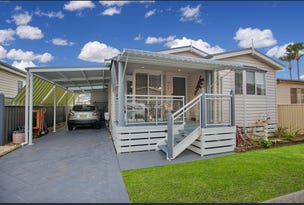 25/133 South Street, Tuncurry, NSW 2428