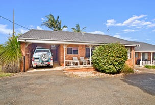 1/43 Owen Street, Port Macquarie, NSW 2444