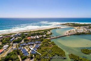 2/2 Creek Street, Hastings Point, NSW 2489