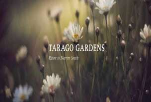 Tarago  Gardens, Neerim South, Vic 3831
