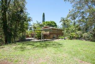 2 Zouch Road, Nimbin, NSW 2480