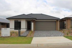 44 Goodluck Circuit, Cobbitty, NSW 2570