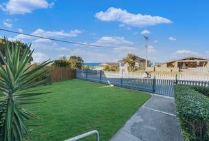 49 Werrina Pde, Blue Bay, NSW 2261