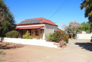 403 Thomas Street, Broken Hill, NSW 2880