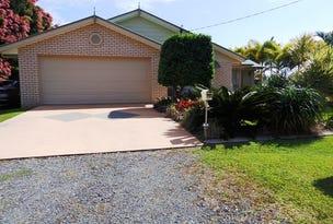 194 Queen Elizabeth Drive, Cooloola Cove, Qld 4580