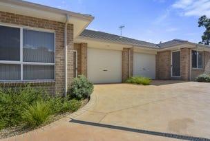 3/19 Sutherland Drive, North Nowra, NSW 2541