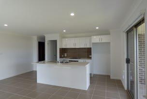 37 Heritage Drive, Chisholm, NSW 2322