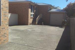14B Stewart Street, The Entrance North, NSW 2261