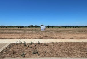 Lot 46  Kangaroo Way, Kyabram, Vic 3620