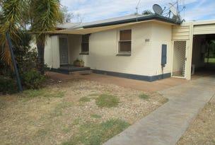 13 Heading Street, Whyalla Stuart, SA 5608
