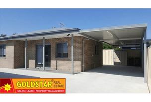 71A  Sadlier Avenue, Ashcroft, NSW 2168