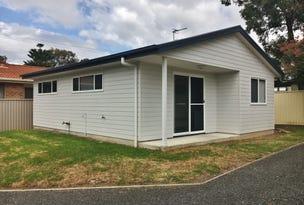 60a Malvina Pde, Lake Haven, NSW 2263