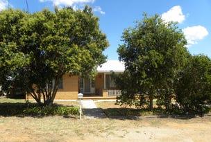 12 BLIGH STREET, Cowra, NSW 2794