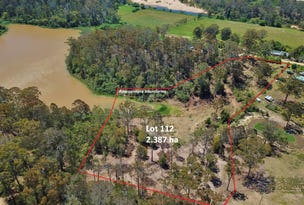 Lot 112 Eurack Court, Kiah, NSW 2551