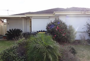 47 Lime St, Cabramatta West, NSW 2166