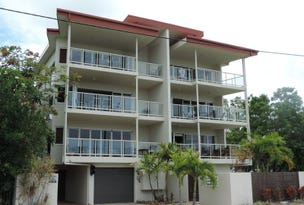 4/108 The Esplanade, Belgian Gardens, Qld 4810