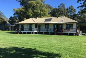 940 Markwell Road, Bulahdelah, NSW 2423