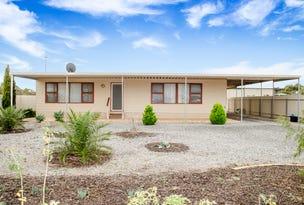 47 Flinders Highway, Port Kenny, SA 5671