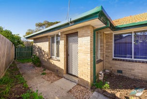 4/20 Strathmore Crescent, Hoppers Crossing, Vic 3029