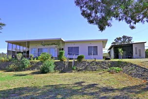 Lot 9 Renwick Stret, Jugiong, NSW 2726