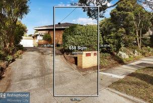 34 Glen Tower Drive, Glen Waverley, Vic 3150