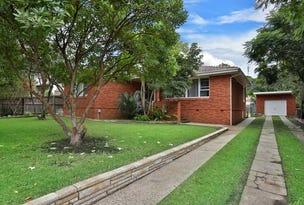 141 Osborne Street, Nowra, NSW 2541