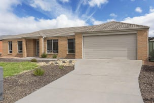 13 Creekview Place, Epsom, Vic 3551