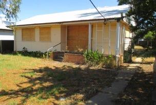 5 Greene Avenue, Coonamble, NSW 2829