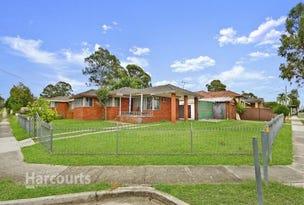 1 Montgomery Avenue, Granville, NSW 2142