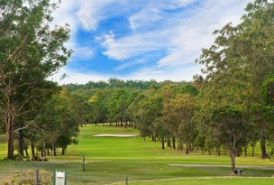 Lot 3 Silky Oak Rise, Kew, NSW 2439