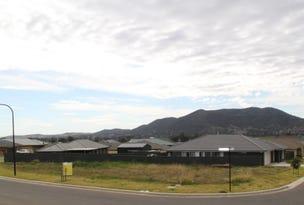 17 Eagle Avenue, Calala, NSW 2340