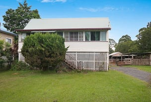 78 Lake Street, North Lismore, NSW 2480