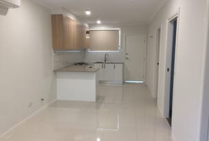14A Janali Ave, Bonnyrigg, NSW 2177