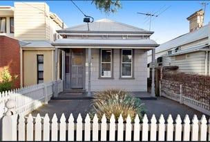 17 PICKETT STREET, Footscray, Vic 3011
