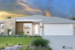140 Ocean view Drive, Bowen, Qld 4805