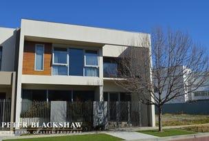 12 Waygoose Street, Kingston, ACT 2604
