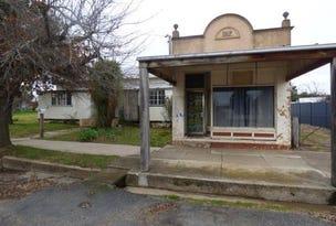 50 Court Street, Boorowa, NSW 2586